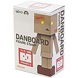 Danboard USB Humidifier Yotsuba/&