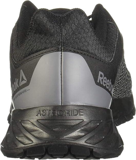 Reebok Astroride Trail 2.0, Scarpe da Fitness Uomo: Amazon