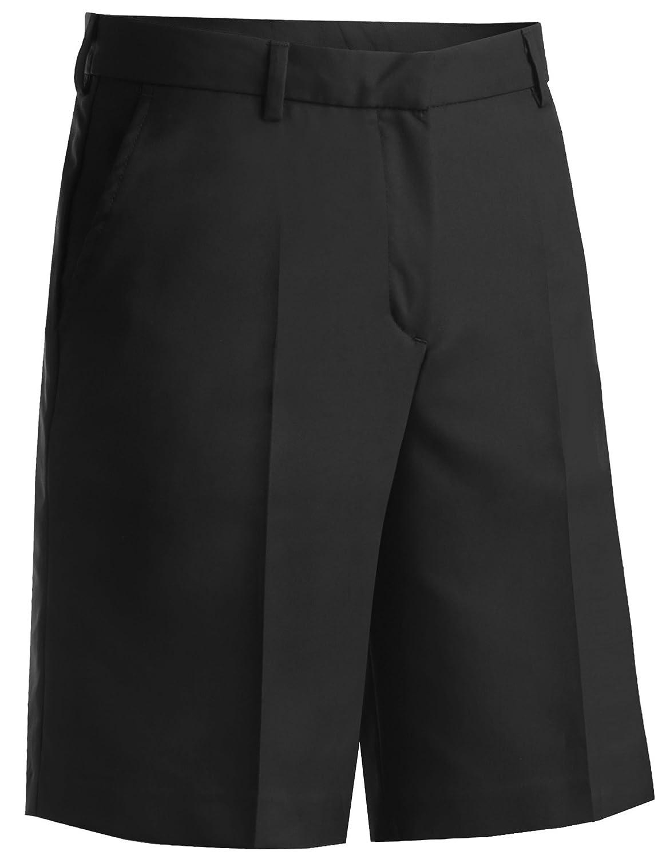 Averill's Sharper Uniforms APPAREL レディース ブラック 14 (W:33 H:42)  B07482V4BR