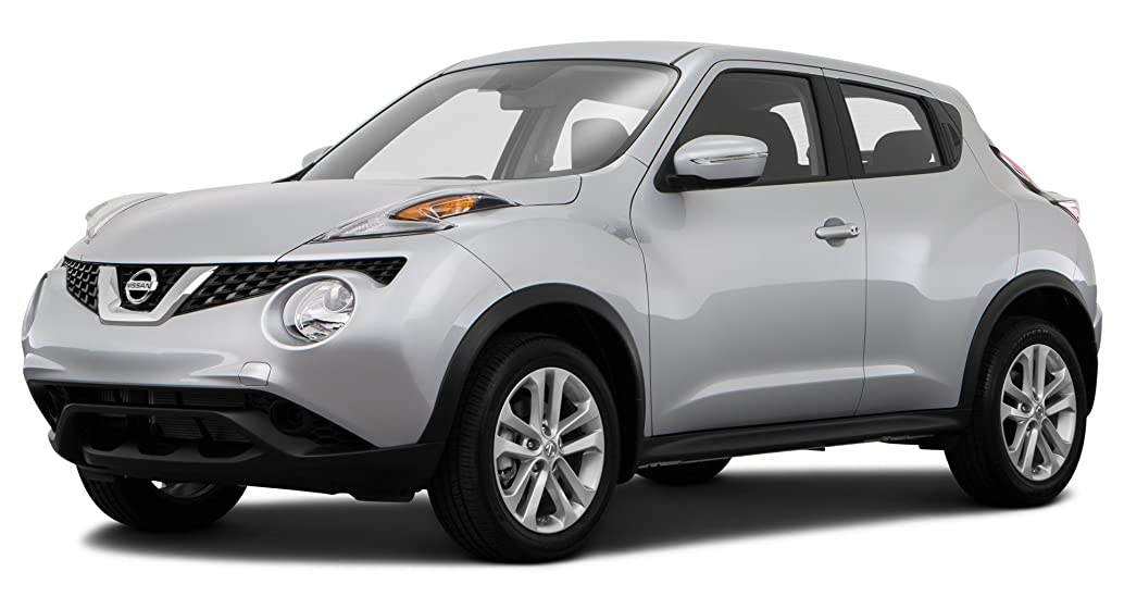 Amazoncom 2017 Nissan Juke Reviews Images and Specs Vehicles