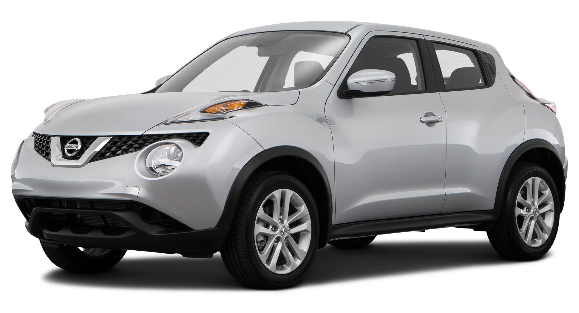 2017 nissan juke reviews images and specs vehicles. Black Bedroom Furniture Sets. Home Design Ideas