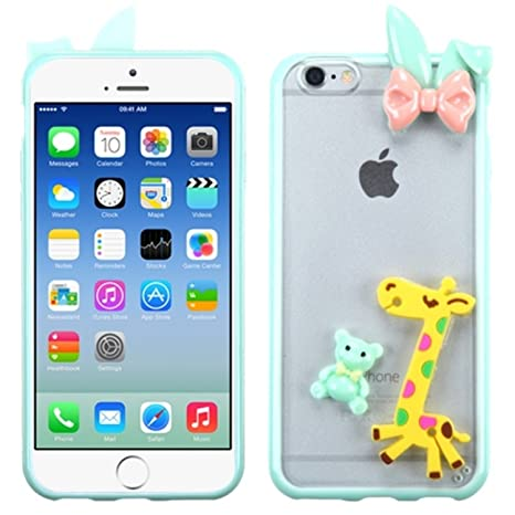 iphone 6 coque emballage