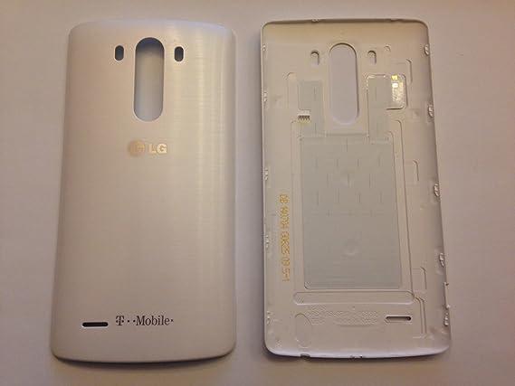 Amazon.com: NUEVO OEM Original LG d855 G3 T-Mobile NFC ...