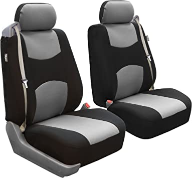 Blue for Ford Edge 2 Packs Seatbelt Shoulder Cushion Removable and Washable Car Seat Belt Comfort Pads Seatbelt Strap Covers