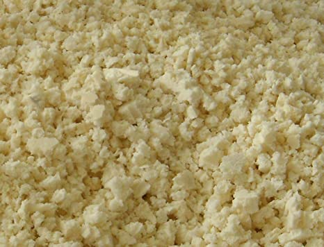 New Recycled Fill for Bean Bags Pillows Chicago Made in The USA by Bean Products Shredded Foam 5 lbs Pet Beds