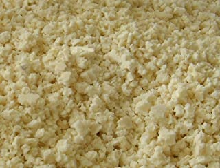 product image for 2.5 lbs - Organic Latex Shredded Foam - New Recycled Fill for Bean Bags - Pet Beds - Pillows - Made in The USA by Bean Products, Chicago