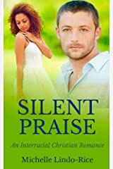 Silent Praise (Able to Love Book 3) Kindle Edition