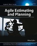 Agile Estimating and Planning (Robert C. Martin)