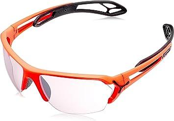 C/éb/é STrack L Gafas de Sol