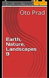 Earth, Nature, Landscapes 11