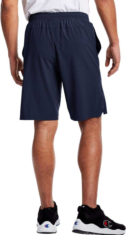 Champion Men's 9' Sport Short: Clothing