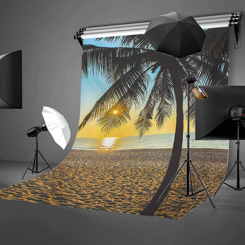 8x10 FT Photography Backdrop Outer Space Theme Planet Earth Mars in Space Discovery of Universe Astronomy Art Background for Baby Shower Birthday Wedding Bridal Shower Party Decoration Photo Studio