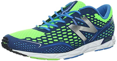 New Balance MRC1600 D Zapatillas de Correr de Material sintético Hombre