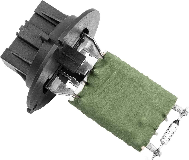 YAOPEI 6450.JP - Resistencia del Ventilador del Motor del Soplador ...