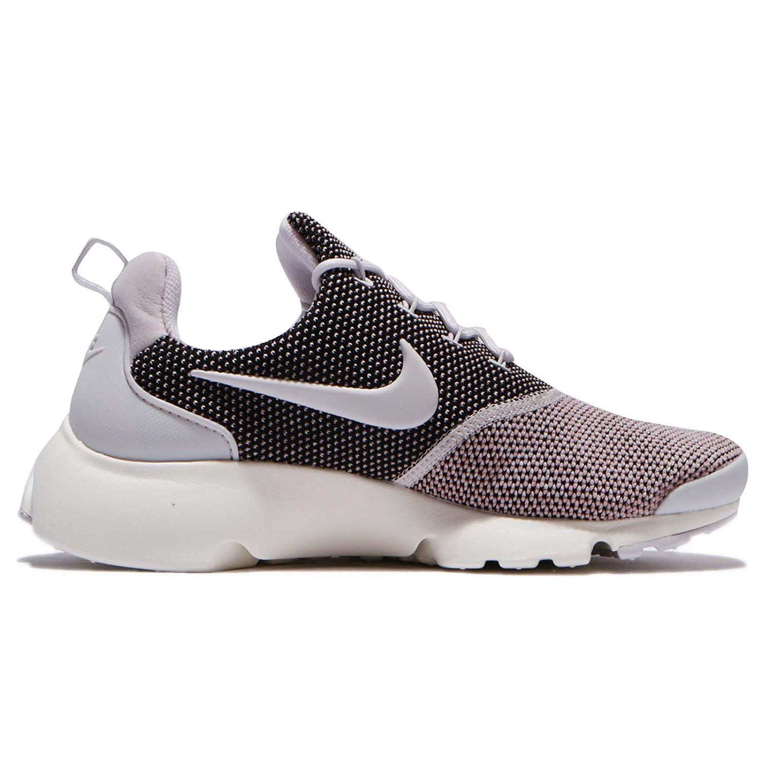 Nike Women s Presto Fly Low-Top Sneakers