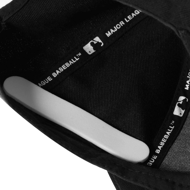 23 Piezas Cinta de Talla de Sombrero Reductor de Talla de Sombrero Rollo de Cinta Reductora de Espuma Autoadhesivo para Gorra Sombrero