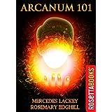 Arcanum 101