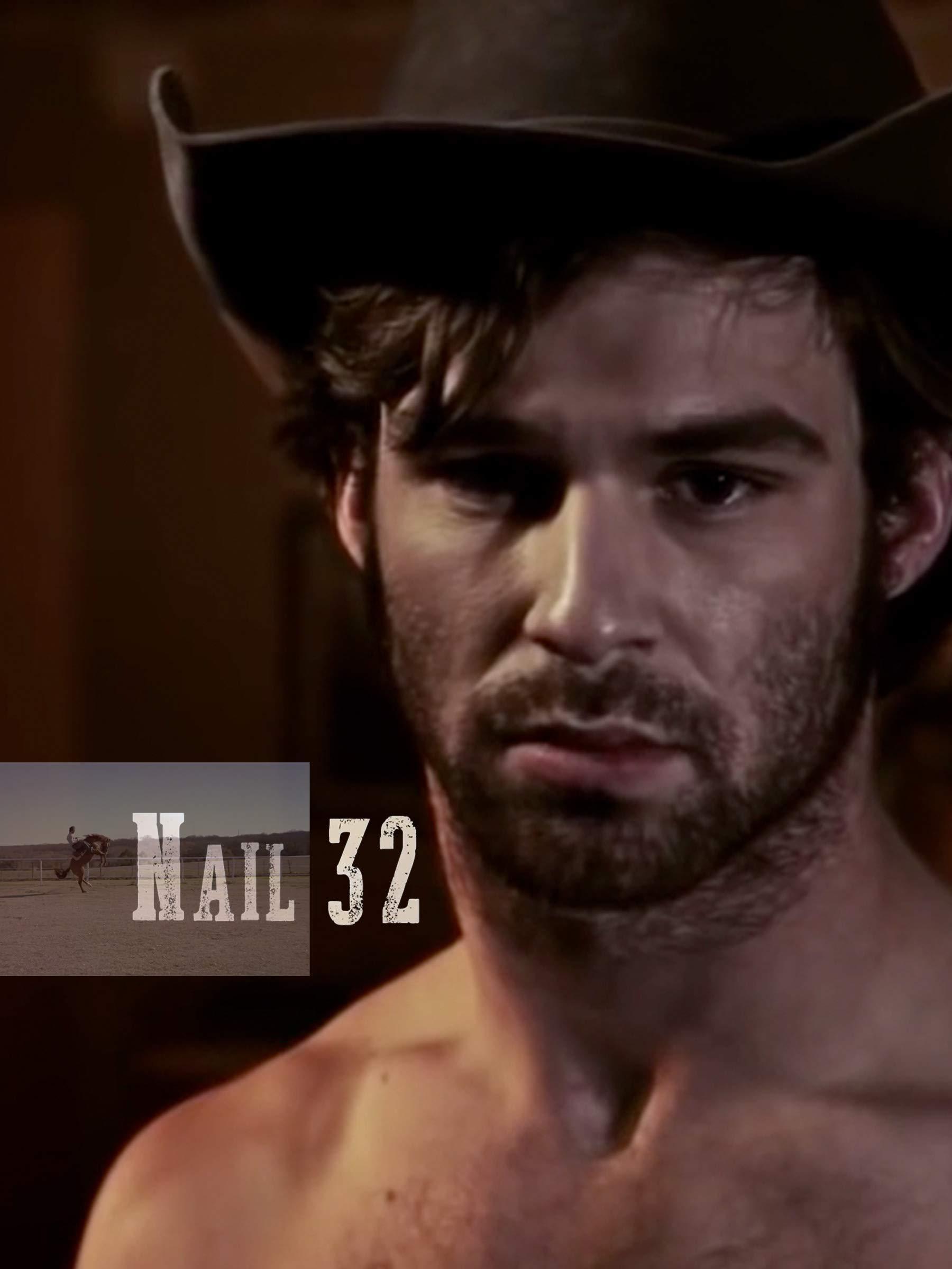 Nail 32 on Amazon Prime Video UK