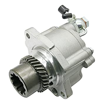Amazon com: Engine Vacuum Pump For Toyota Hilux Surf Land