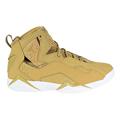 473f423e439 Image Unavailable. Image not available for. Color  Jordan Men s True Flight  Basketball Shoe
