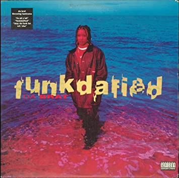 Fa all y'all (album version) [clean] by da brat on amazon music.