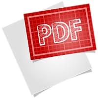 Su lector de PDF