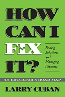 The reflective practitioner how professionals think in action how can i fix it finding solutions and managin dilemmas an educators road fandeluxe Image collections