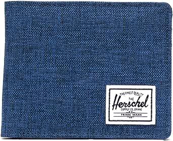 Herschel Roy RFID