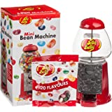 Jelly Belly Mini Bean Dispensing Machine