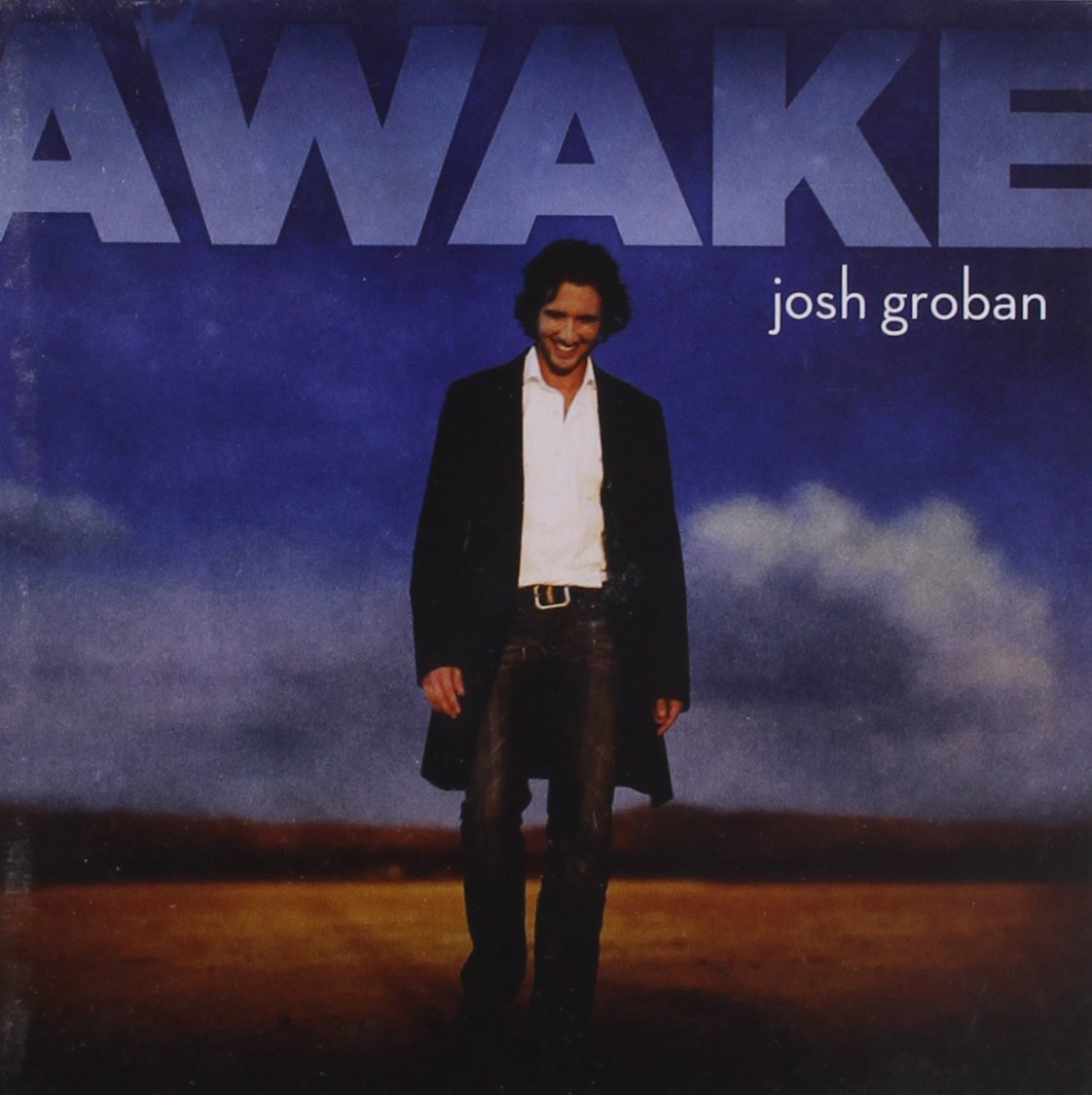 Josh Groban - Awake - Amazon.com Music