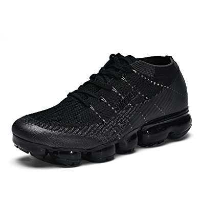 0c16e09c1a57 Amdo Mary 2018 Mens Women Mesh Sneakers Breathable Lightweight Cushion  Sports Shoes Running Shoes Fitness and