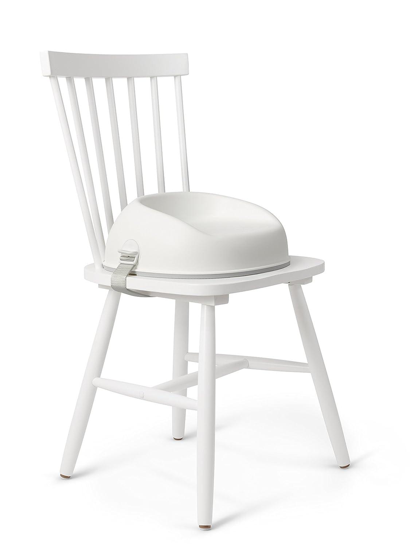7311e4221a9 Amazon.com   BABYBJORN Booster Seat