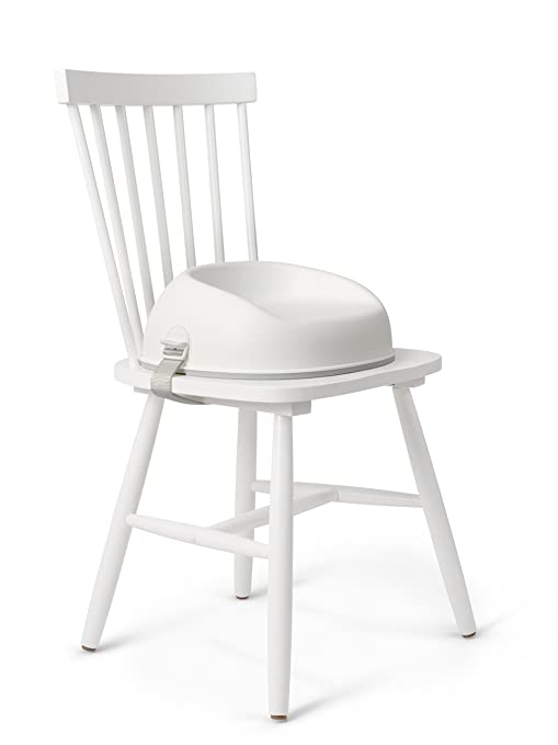 Goto 2in1 Portable Travel High Chair