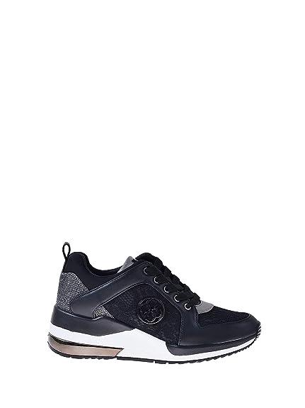 9308064a0afa2 Guess FL5JAR LAC12 Sneakers Women: Amazon.co.uk: Shoes & Bags