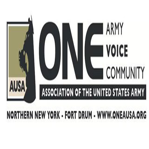 Nny Fort Drum Ausa