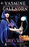 Siren's Song: Volume 3