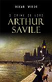 O Crime de Lord Arthur Savile