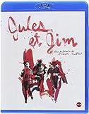 Jules Y Jim [Blu-ray]