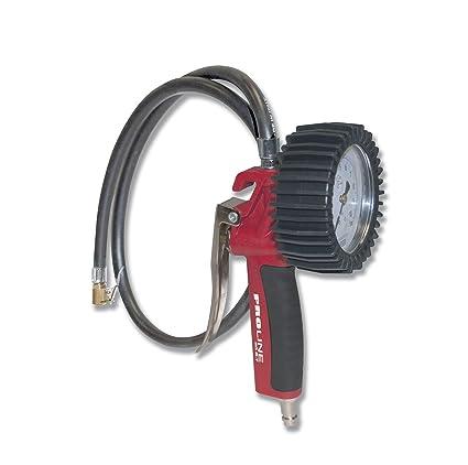 Cevik CA-60G-T/CEE - Accesorio De Neumatica Hinchador profesional de neumáticos