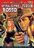 Sfida Oltre Il Fiume Rosso [Italia] [DVD]