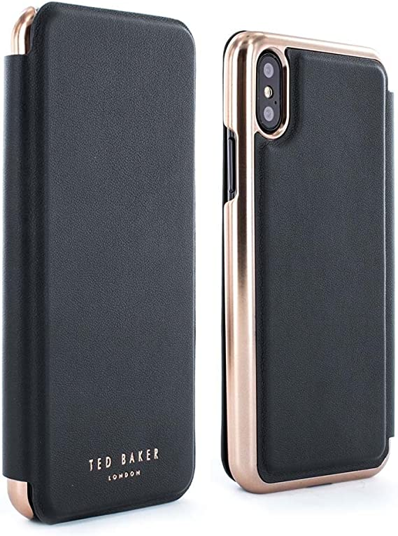 ted bottom iphone case