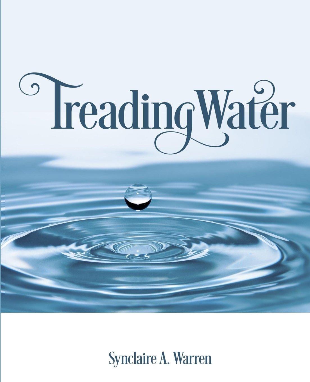 Download Treading Water pdf epub