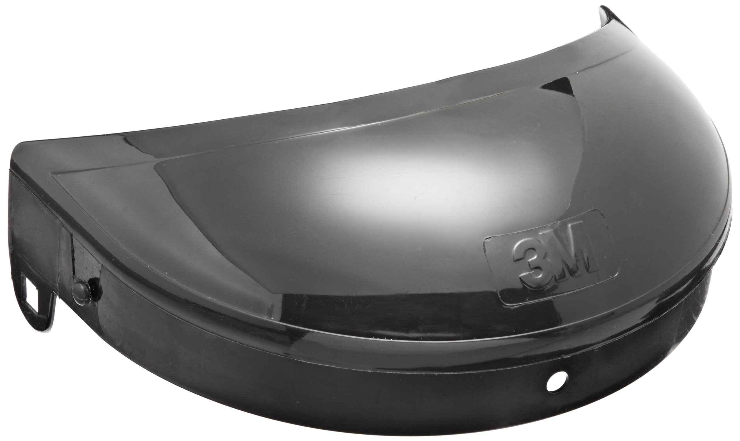 3M ClearVisor Brow Guard, Welding Safety 16-0099-27