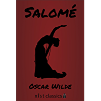 Salome (Xist Classics) (English Edition)