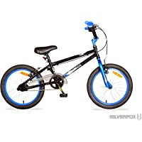 Amazon.co.uk Best Sellers: The most popular items in BMX Bikes