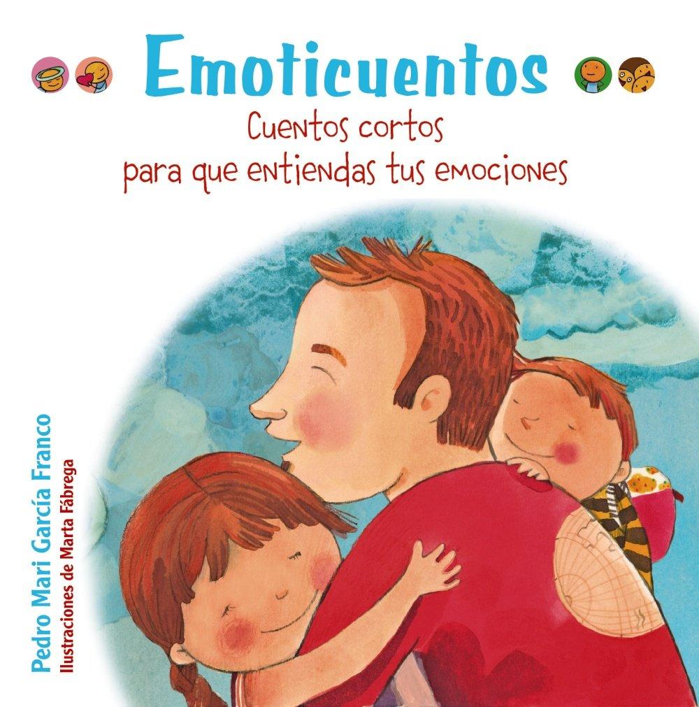 Libros juveniles cortos pdf | Libro Juvenil