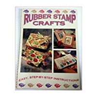 Rubber Stamp Craft