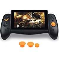 Deals on Zacro Controller Handle for N-Switch