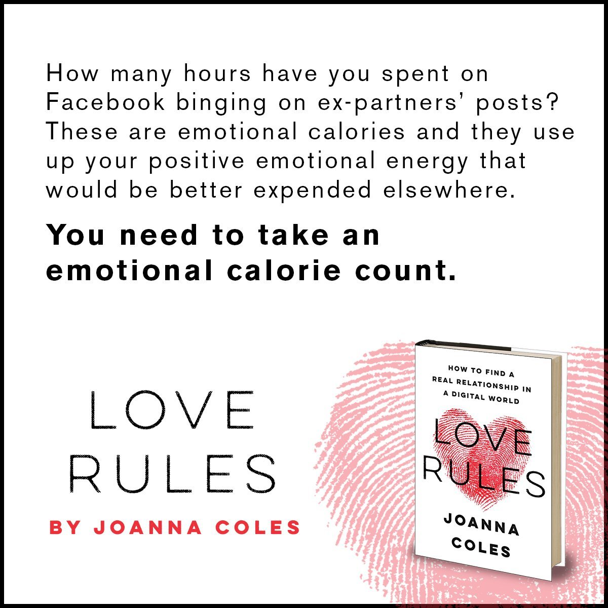 New rules for love sex and dating study guide