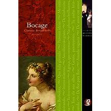 Bocage - Coleção Melhores Poemas